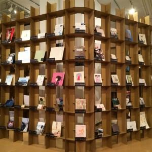 池田・吹田・茨木などの北摂地域のクリエイターや、過去に出展した豊中のクリエイターの作品も展示