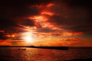 sea-ocean_00120-jpg-beiz